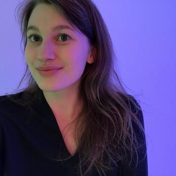Oppas Utrecht: Jasmin