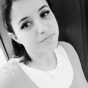 Childminder Sintra: Ana