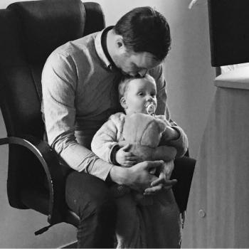Babysitten Moeskroen: babysitadres David