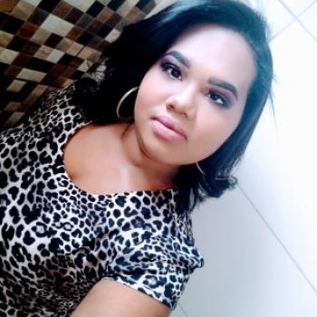 Babá Taguatinga: Heloisa
