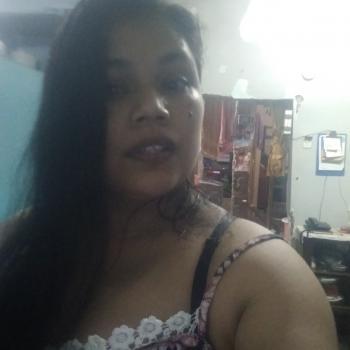 Babysitter in Lambayeque: Susan