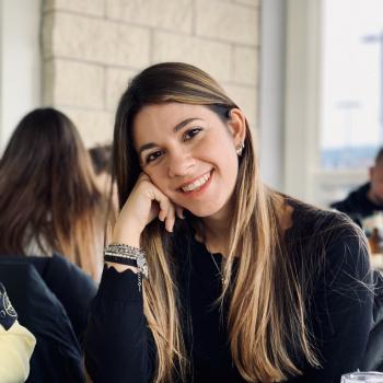 Babysitter a Carrara: Rita