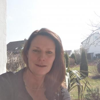 Tagesmutter Regensburg: Antje