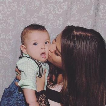 Babysitter San Antonio: Vanessa
