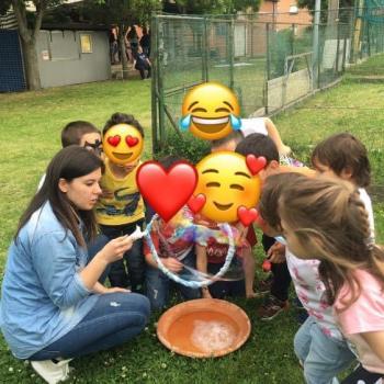 Babysitters in Macerata: Lara