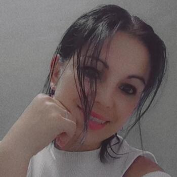 Niñera en Maldonado: Susana