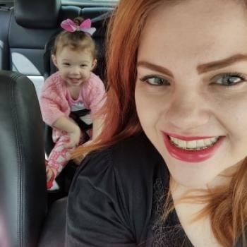 Emprego de babá em São Paulo: emprego de babá Lídia