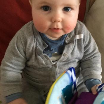 Babysitten Wingene: babysitadres Hannelien