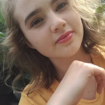 Lastenhoitaja Tuusula: Sofia