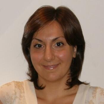 Educatore a Riccione: Sara