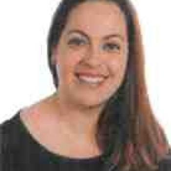 Babysitter Las Palmas de Gran Canaria: Hazel Cristina Estupiñán Sosa