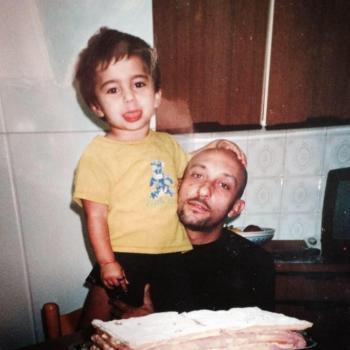 Babysitter Fiano Romano: Anna