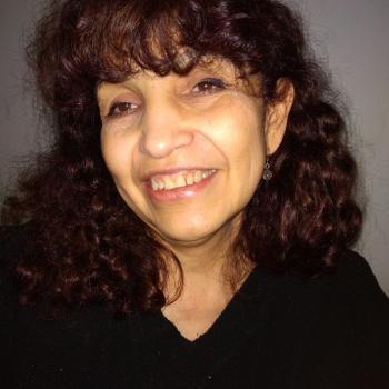 Niñeras en Ampliación San Mateo (Colonia Solidaridad): Maria Elena
