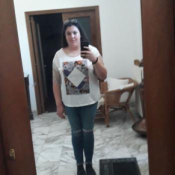 Babysitter Pescara: Laura
