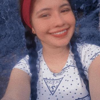 Niñera Girardota: Dayana