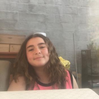 Babysitter in Denderleeuw: Chiara