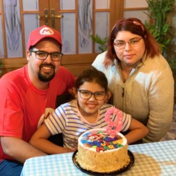Babysitting job in La Florida (Región Metropolitana de Santiago de Chile): babysitting job Damaris