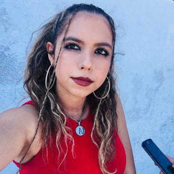 Babysitter Braga: Alexandra Pereira
