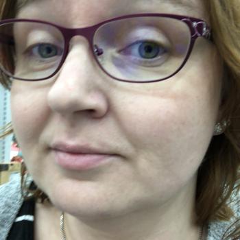 Perhepäivähoitaja Hämeenlinna: Hanna