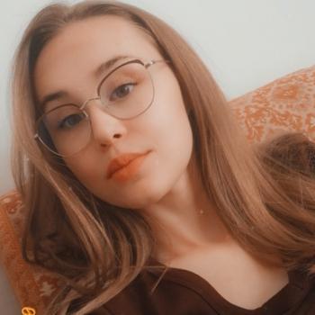 Babysitter Nowy Sącz: Julia