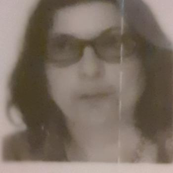 Babysitter a Acqui Terme: Daniela