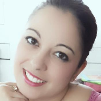 Baby-sitter Lausanne: Lidia