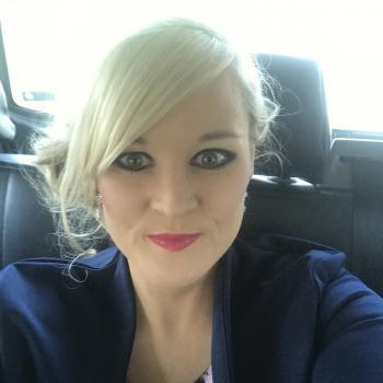 Babysitter in Longford: Rosemarie