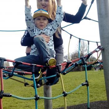 Babysitter Cesena: Laura