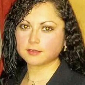 Niñera en Viña del Mar: Paulina Carroza Muñoz