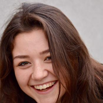 Babysitter a Trento: Anna Chiara