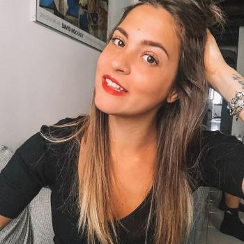 Babysitter Vicenza: Paola