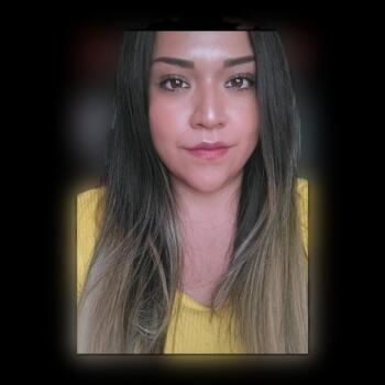 Niñera en Ciudad de México: Tamara