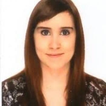 Babysitter Cornellà de Llobregat: Andrea