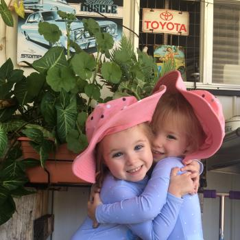 Babysitter in Caboolture: Chelsea