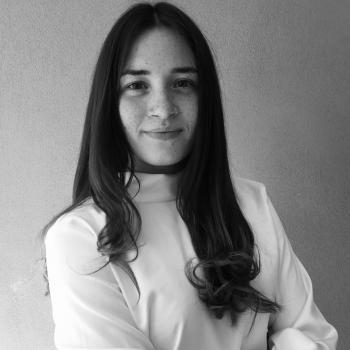 Educatori a Torino: Daria