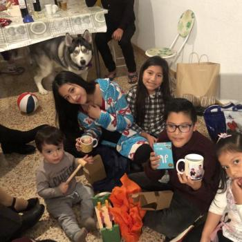 Babysitter in Cornellà de Llobregat: Joana