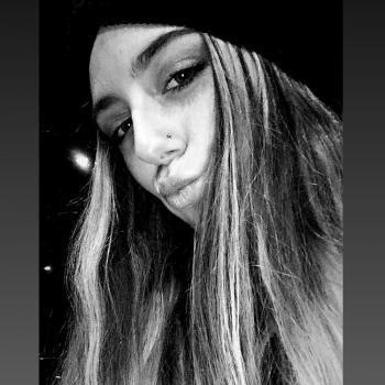 Babysitter Udine: Ylenia