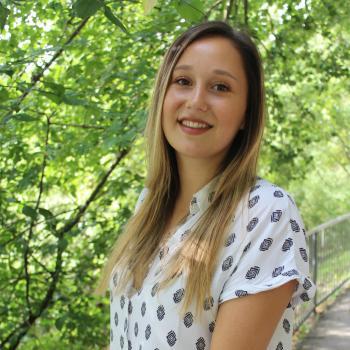 Babysitter Graz: Kathrin