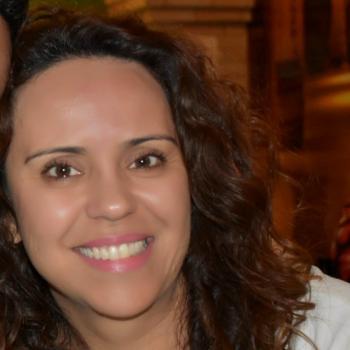 Emprego de babá em Campinas: emprego de babá Cristina