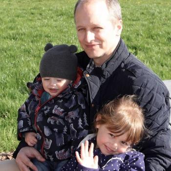 Parent Belgium: babysitting job David & Aude