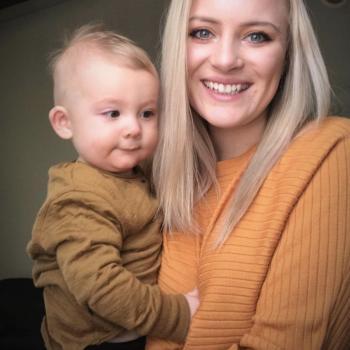 Babysitter Timaru: Katelyn