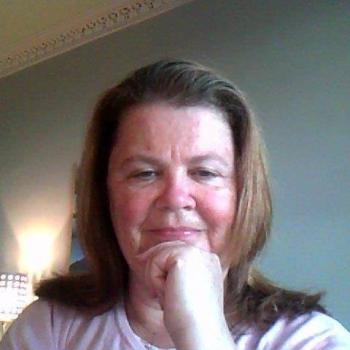 Nanny Taupo: Cheryl