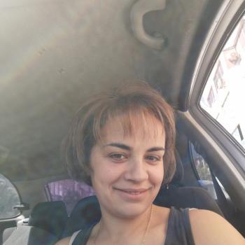 Babysitter Maia: Andreia
