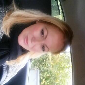 Childminder Lelystad: Rachida