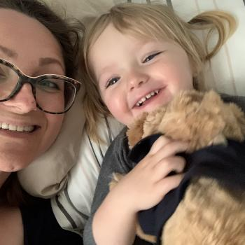 Jobs de baby-sitter à Hamilton: job de garde d'enfants Kamila