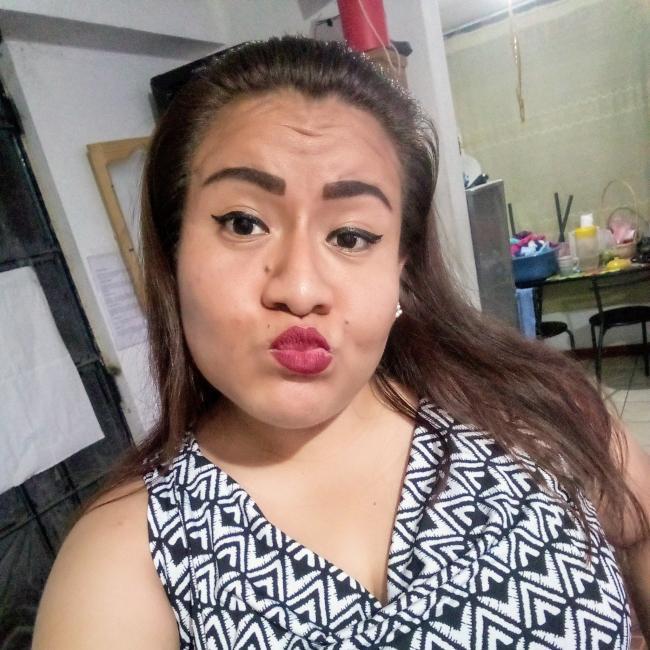 Niñera en Pachacámac: Deysi