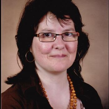 Babysitter Almere Stad: Mariël