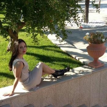 Babysitter Calderara di Reno: Anna Rita