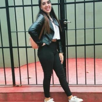 Niñera en Bernal: Lourdes
