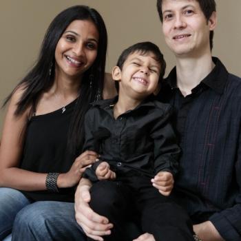 Babysitting job in The Hague: babysitting job Shri